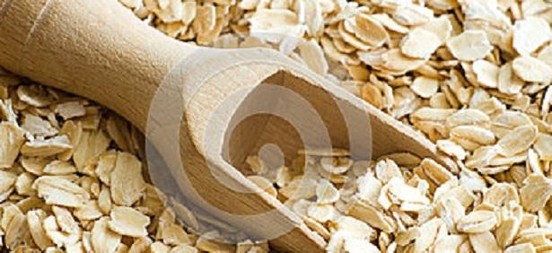 oatmeal-thumb24739810