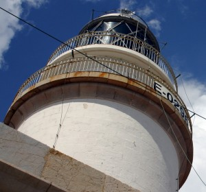 light house 4