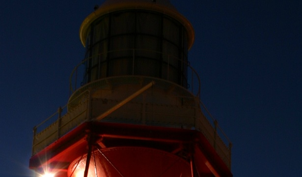 lighthouse update 2