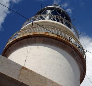 light house 4